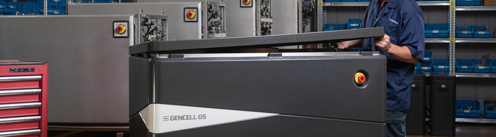 GenCell_fuel_cells