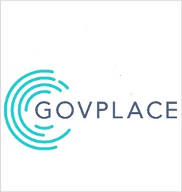 Govplace logo