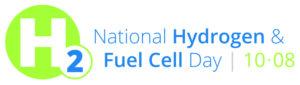 National Hydrogen Day